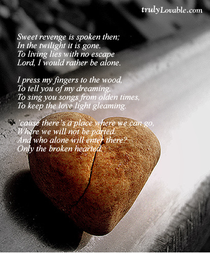 love quotes tagalog sweet. quotes about love tagalog